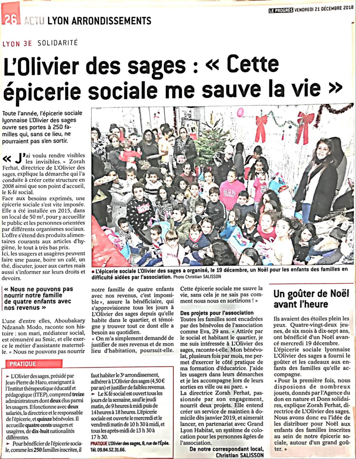 gouter a l ods 21.12.2018-page-001