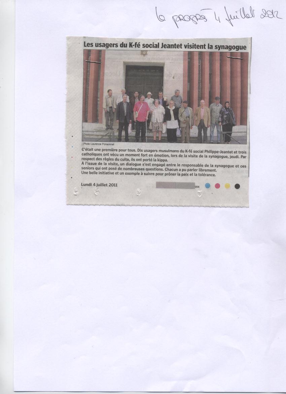 synagogue 001
