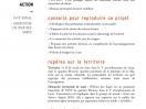 InspirAction_Olivier_des_Sages_K-fé_social-page-005
