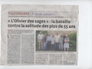 Le_progres_20.07.2012