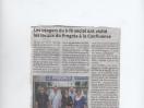 Le_progres_22.07.2012_001