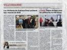 article_progres_14-12-2013_vb_001