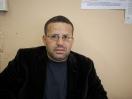 Boualem Bouzahoum, Collectif Justice pour les chibanis - chibanias, Olivier des sages. K-fé social. Lyon, 2013